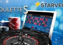Recensione StarVegas: opinioni e Bonus disponibili