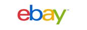 Azioni Ebay