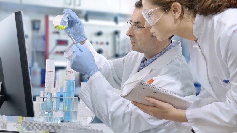 SaràApplied DNA Sciences a trovare il vaccino per sconfiggere il coronavirus?