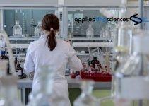 È possibile comprare le azioni Applied DNA Sciences oggi?