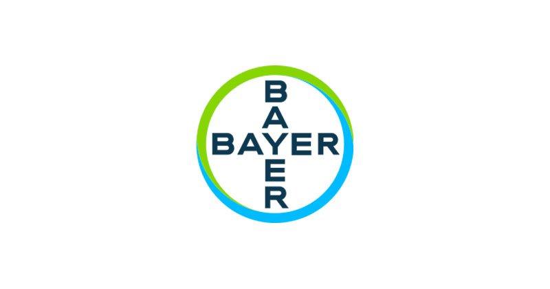 Comprare le azioni Bayer con il trading online