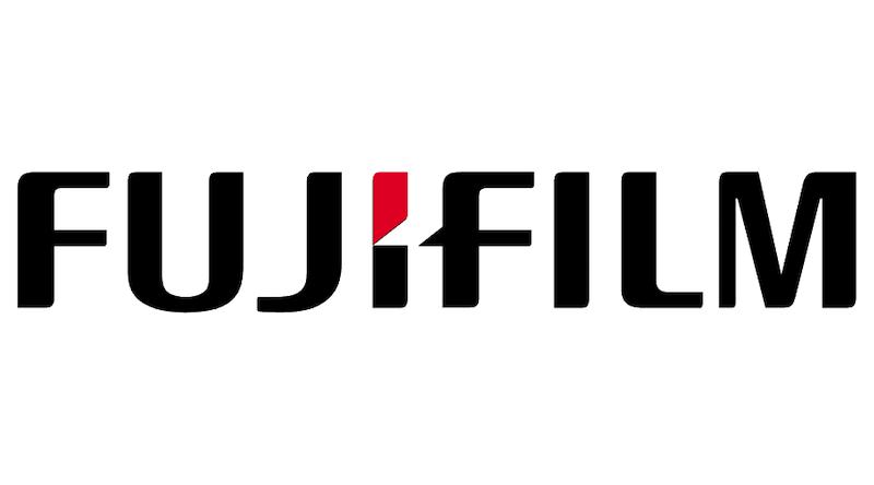 Comprare le azioni Fujifilm