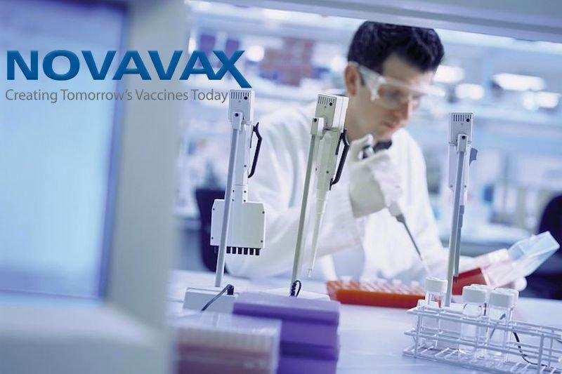 È il momento giusto per comprare le azioni Novavax?
