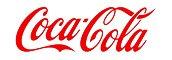 Azioni Cocacola