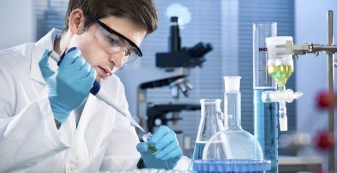 È consigliabile comprare Azioni Inovio Pharmaceuticals?