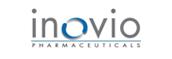 Azioni InovioPharma Inc