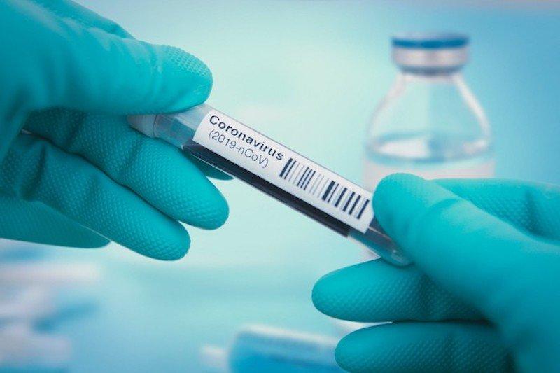 Vaccino per il coronavirus. A che punto si trova l'azienda Novavax?