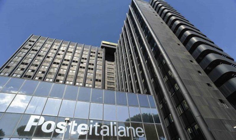 Poste Italiane: breve storia della società