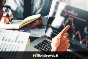 Come comprare azioni. Guida Principianti 2021