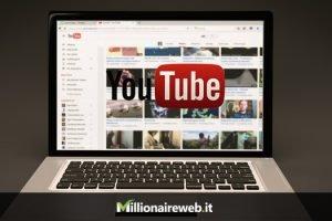 Come avere successo su Youtube. Consigli, Guida 2021