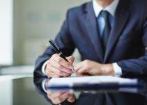 Modulo Fondo di Garanzia, per le imprese, Partite IVA e professionisti prestiti fino a 25mila euro Emergenza Covid 19