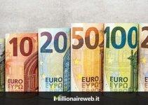 Come lo Stato Italiano emette e Stampa Banconote