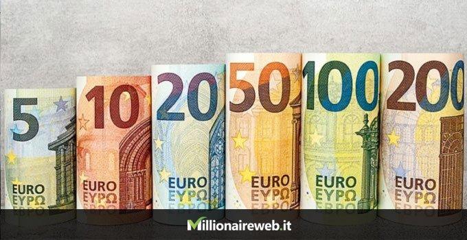 che cosa è il commercio di valuta?