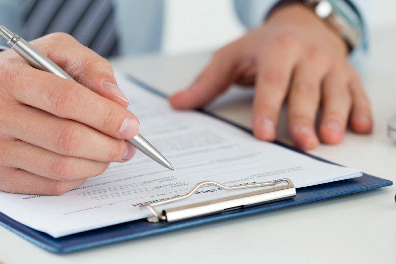 Fondo di Garanzia, per le imprese, Partite IVA e professionisti prestiti fino a 25mila euro Emergenza Covid 19