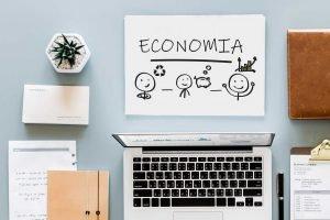 Come funziona l'Economia: Ecco tutte le risposte