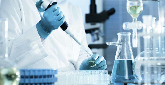 L'eparina contro il coronavirus è efficace?