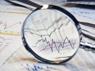 Cos'è il Default e come l'Italia può salvarsi