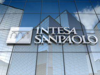 Conviene Comprare Azioni Intesa Sanpaolo?