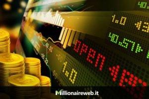 Investire in oro, consigli e opinioni. Guida 2021