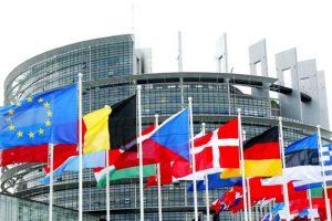 Cos'è il Recovery Fund e come può Aiutare l'Italia