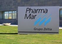 Azioni Pharma Mar. Consigli per investire e guadagnare in Borsa