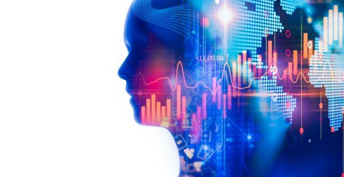 Investire nella robotica e nell'Intelligenza Artificiale Coronavirus