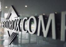 Investire al tempo del coronavirus, azioni The Clorox Company