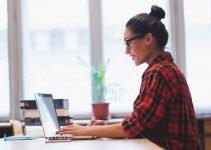 Investire in una startup. Come fare? Opinioni e Consigli pratici