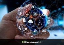 Investire nelle nuove tecnologie: Robotica, Intelligenza Artificiale e Automazione
