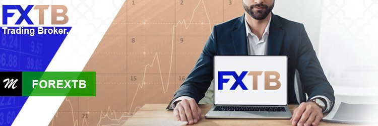 forextb banner
