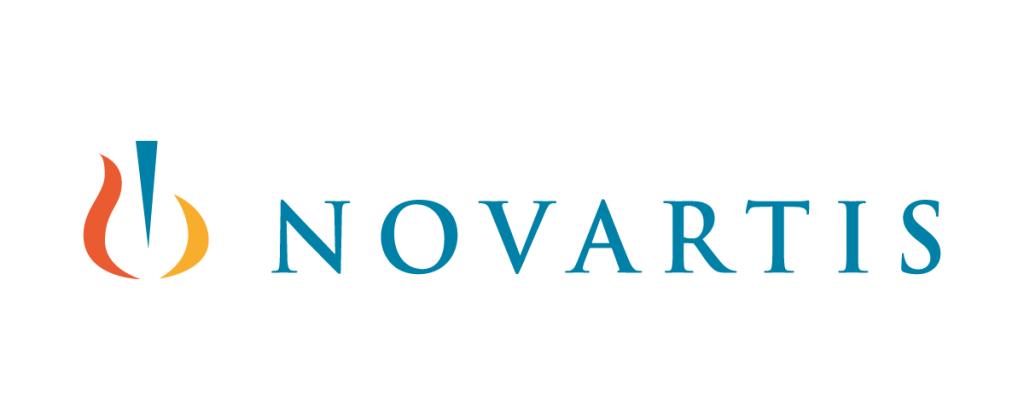 Breve storia dell'azienda Novartis