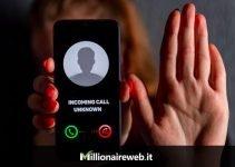 Telefonate Trading online truffa: come bloccare e riconoscere i numeri truffa