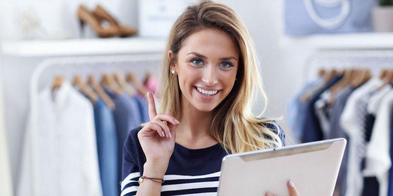 Guadagnare Online Da Casa Come Consulente Di Bellezza Millionaireweb It