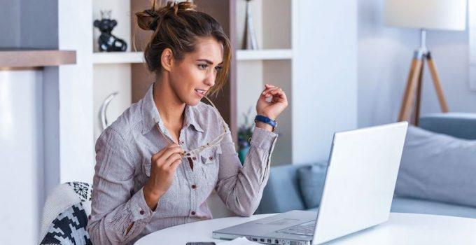 Come Guadagnare online con Fiverr? Guida completa 2020
