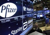 Comprare le azioni Pfizer. Quotazione, Grafico in tempo reale e Analisi dei prezzi