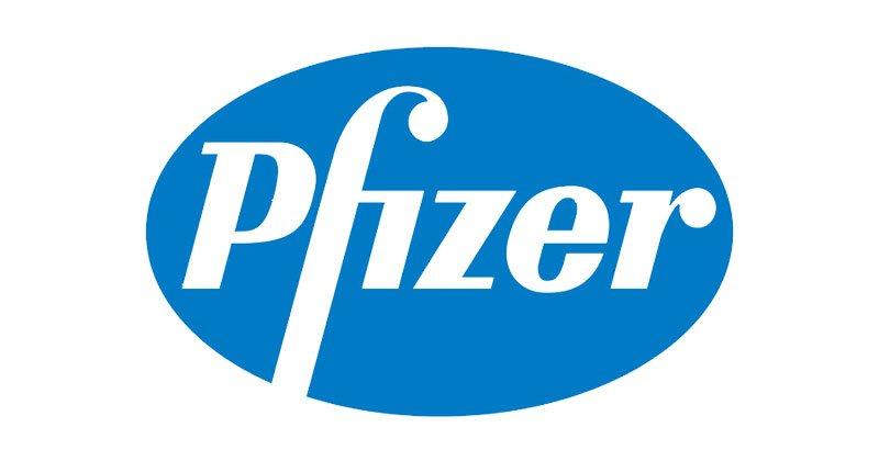 Storia dell'azienda farmaceutica statunitense Pfizer