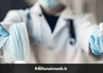 Investire nella cura al coronavirus? La soluzione è comprare le azioni sul vaccino Covid-19