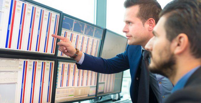 Migliori broker per il Trading Azioni: elenco piattaforme regolamentate e sicure