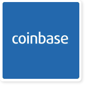 Exchange Coinbase