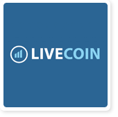 Exchange Livecoin