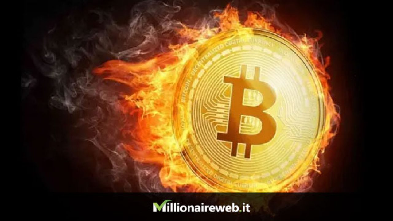 Perché investire in Bitcoin? | VanEck
