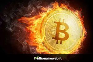 Come investire in Bitcoin 10 Consigli di un esperto Trader