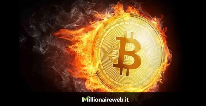 qual è il prossimo investimento di tipo bitcoin