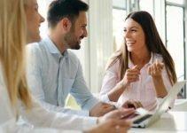 Azioni Microsoft: 3 semplici passi per investire online