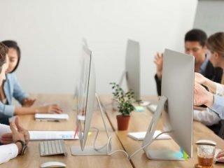 Livecoin Opinioni e Recensioni. Guida exchange