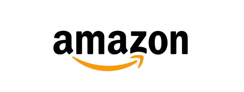 Azioni Amazon