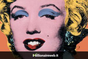 Le 10 opere d'arte più costose di sempre