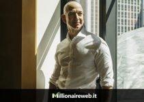 I 10 Brand più forti al mondo