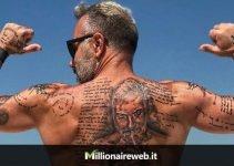 I 10 tiktoker più famosi in Italia