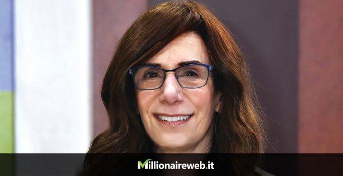 Judy Faulkner: non è interessata a una vita di lusso